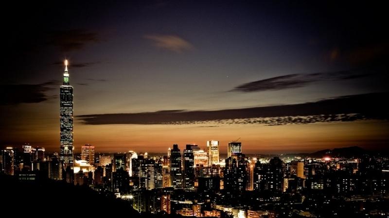 cityscape-1128755_960_720
